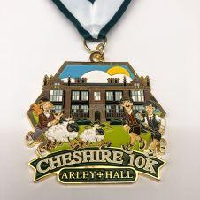 Cheshire10k-Nov17