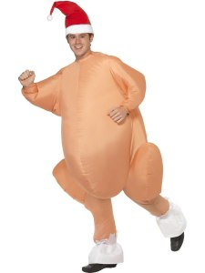 inflatable-christmas-roast-turkey-costume-32769-a