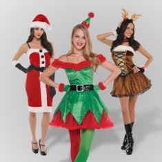 women-christmas-fancy-dress-category-image