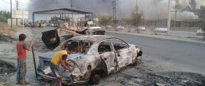 war-torn-iraq