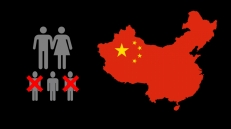 china-one-child-policy