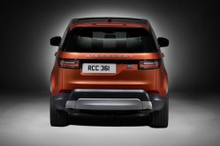Land-Rover-Discovery-offset-plate