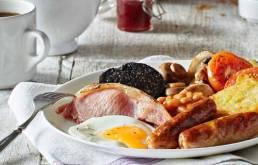 xrestaurants-full-english-breakfast-500x320.jpg.pagespeed.ic.8HqUHM-lcz