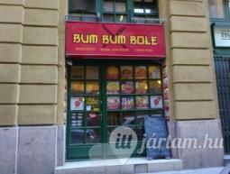 bum-bum-bole-41876-330x250