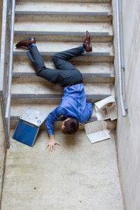 iStock_2245633_work-injury-fall-on-stairs-200x300