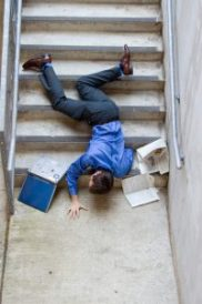 iStock_2245633_work-injury-fall-on-stairs-200x300