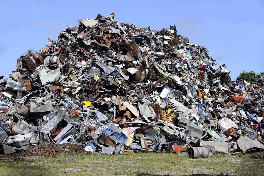 Blog-Pile-of-rubbish