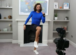 thebodycoach_91475218_2329404364027379_6767080010601958072_n-f9d0-e1586528817485