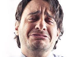 Is it Okay For Men to Cry? | The Modern Man